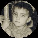 Pedro Miñarro