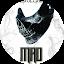 Official Skullkid