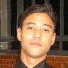 Leonardo Takeda