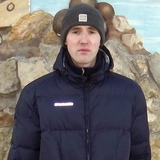 rkuzminski85