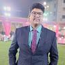 Alok Mathur