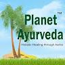 Avatar - PLANET AYURVEDA