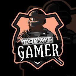 Insane Gamer
