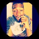Trey Jay