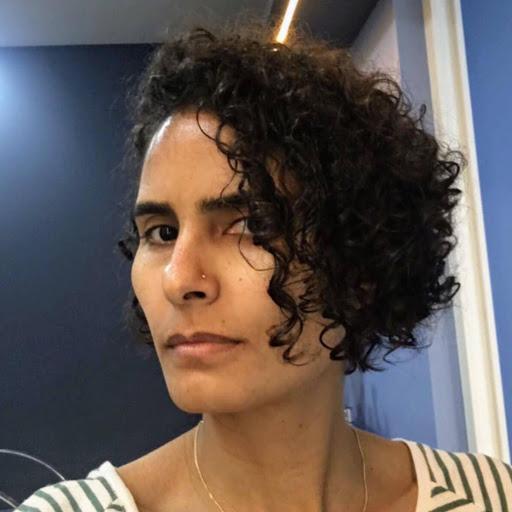 Yuriana Cunha picture