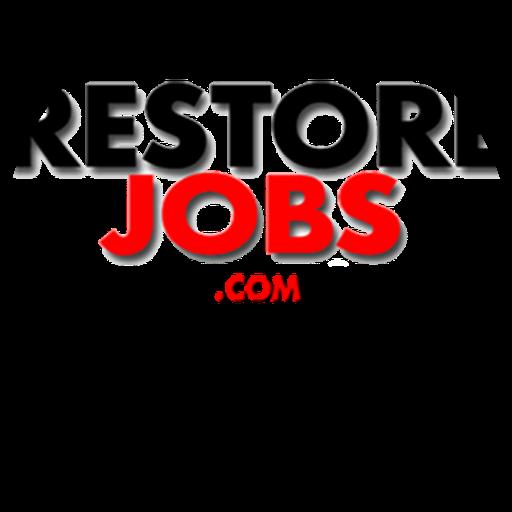 RestoreJobs NearMe