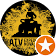 ATVexpeditionsNS