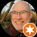 Gert-Jan Bulk