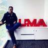 Cesar Martinez Profile Photo