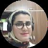 Hakimeh Nasiri