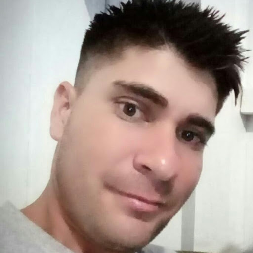 Natalino Antunes