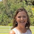 Phoebe Wetherbee's profile image