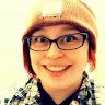 Kristy Eddington's profile image