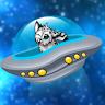 User image: Alien Tiger