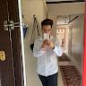 Abdullah Karatas Profil Resmi