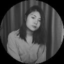Li Wen Tan