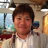 Shinichiro Otsuka's icon
