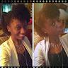 Marnita Thomas's profile image
