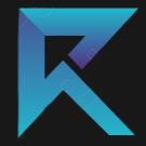 Rodrixx Studio
