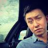 Qiyuan
