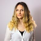 Badescu Madalina