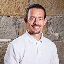 Yves Bruggmann's avatar
