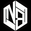Nathan B