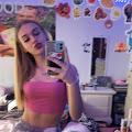 brooke alissa's profile image