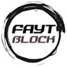 Fayt BLOCK Profil Resmi