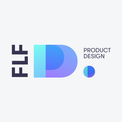 FLFPRODUCTDESIGN