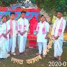Rajib Panging