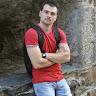 Илья Филиппов picture