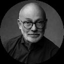 Robert van Hall
