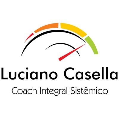 Luciano Casella