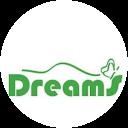 Guardería y CEI Dreams