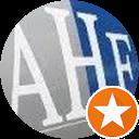AHF A.,LiveWay