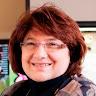 Kathy Kaup's profile image