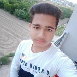Karanveer Singh