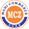 Mahi Commerce Zone