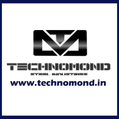 Technomond Steal Industries