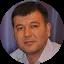 Артур Гадаев