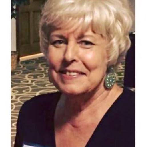 Linda Schumaker