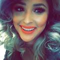 Issabella Vaz's profile image
