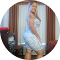 Krystal Mullinax
