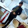 Mehmet Tuysuz Profil Resmi