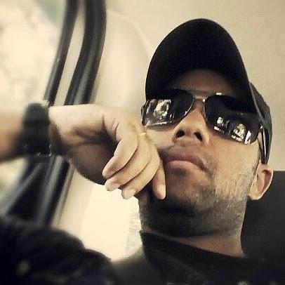 Danilo Silva