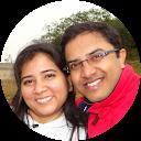 Arindam G.,LiveWay