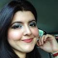 Martha Sanchez-Avila's profile image