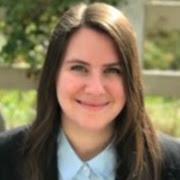Heather Lipson