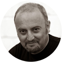 Michael Colceriu